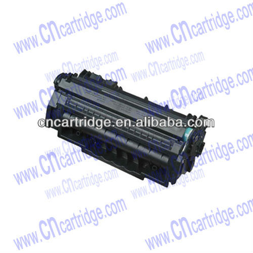 Compatible HP Q5949A 49A toner