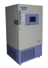 2016 CE certificate Star product of -86 ultra low temperature 390 liter