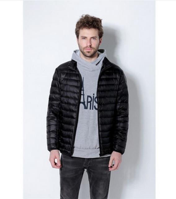 ... de lana y uno de algodón puestos y la pasé de maravilla!. Una chaqueta  es lo máximo aa0a700418d