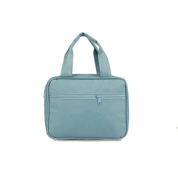 2bea0e33c6d9 Custom Logo Wholesale Toiletry Bag.outdoor Travel Cosmetic Makeup Bag For  Women - Buy Wholesale Toiletry Bag,Custom Logo Cosmetic Bag,Travel Cosmetic  ...