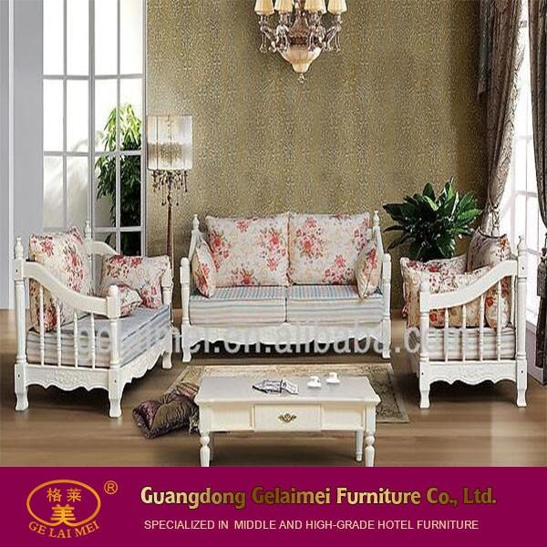 Venta caliente moderno muebles de la sala juegos sofás para la ...