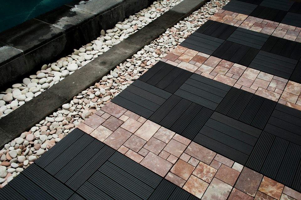 Frstech Car Park Tiles Design Parking Floor Tiles Interlocking