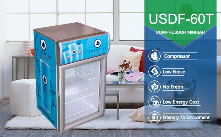Mini Kühlschrank Von Monster : Mini kühlschrank display monster energy mini kühlschrank farbigen