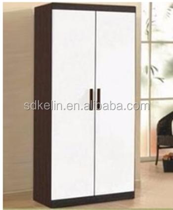 9e60e20e3 Faça cotação de fabricantes de Guarda-roupa De Madeira De Cerejeira de alta  qualidade e Guarda-roupa De Madeira De Cerejeira no Alibaba.com