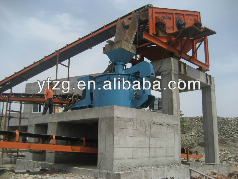 dsmac 40000 tpd aggregate production line Manufacturer mine machinery is a a famous production, sales, as one of the large enterprises mainly product series mining production line equipment,stone crushing line,ore beneficiation line,cement line,ceramsite line,processing equipment,china mining manufacturer and supplier.