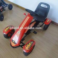 Certification CE kart kart buggy chine buggy