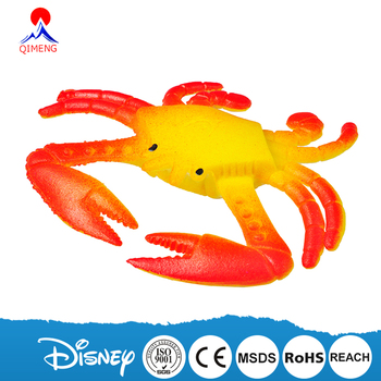 Squishy Rubber Toys : Novelty Squishy Rubber Water Toys - Buy Water Toys,Squishy Rubber Toys,Novelty Toys Product on ...