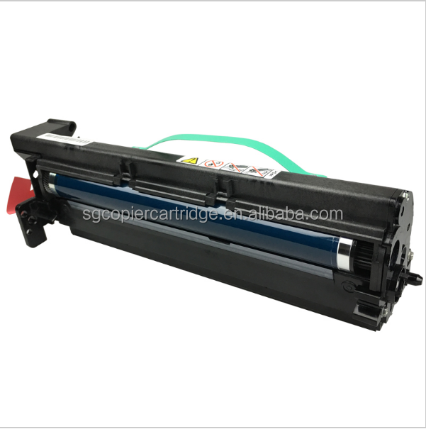 High quality pcu for Ricoh type 1027 1515 1015 drum unit