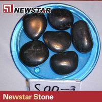 Newstar Supply Various Pebble cobble Stones