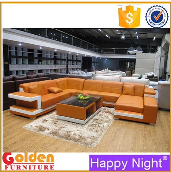 Elegant Philippines Hotel Furniture Leather Sofa Buy Leather Sofa Set Furniture Philippines Chiniot Furniture Sofa Sets Hotel Furniture Leather Sofa