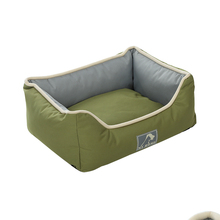 Wholesale Pet Supplies Be,Luxury dog Bed
