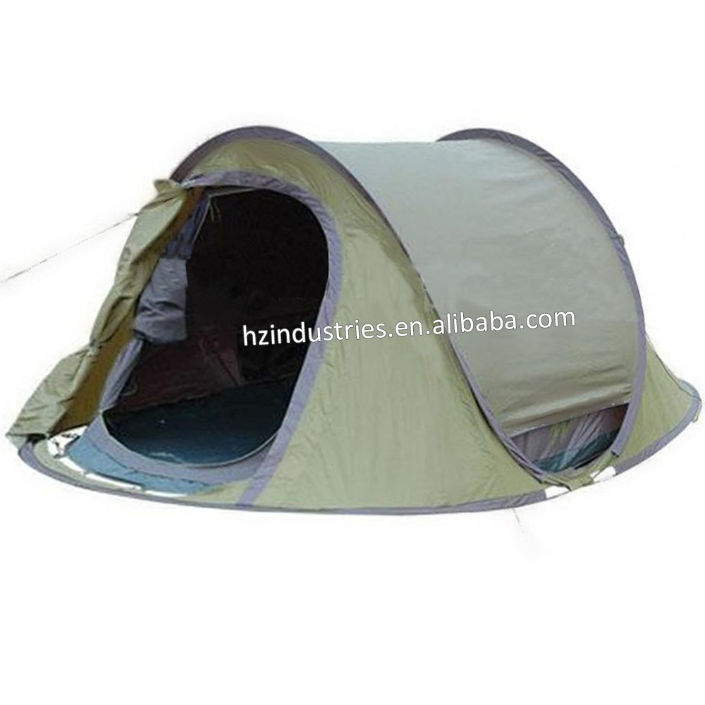 Manufacturer Of Military Pop Up Tent For Sale - Buy Military Pop Up TentManufacturer Of Military Pop Up TentFactory Of Military Pop Up Tent Product on ...  sc 1 st  Alibaba & Manufacturer Of Military Pop Up Tent For Sale - Buy Military Pop ...