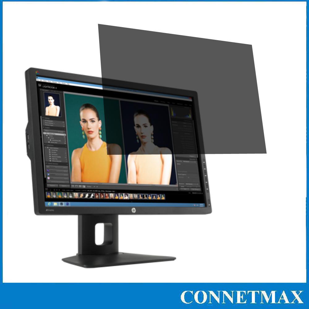 17 pouces Anti-Éblouissement Filtre de Confidentialité Pour Ordinateur  Portable Écran Protecteur Film de Protection f3ccb30c5730
