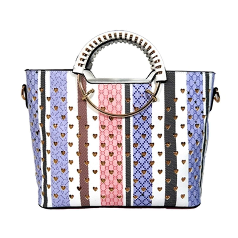 Suppliesed Handbag Women Bags Designer Hollow Out Women Bag