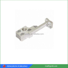 OEM motorcycle part forging parts