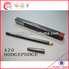 High quality paper box of eyebrow pencil printing