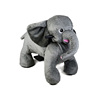 /product-detail/high-quality-battery-operated-kids-ride-animals-for-shopping-mall-60489153200.html