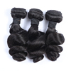 /product-detail/cheap-virgin-cuticle-aligned-hair-loose-wave-hair-extension-human-hair-weave-bundles-60733705015.html