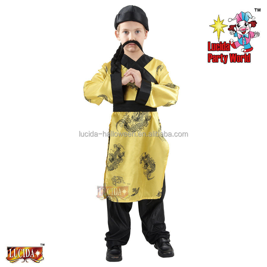 Lucida manufacturer hot sale deluxe ...  sc 1 st  Alibaba Wholesale & Wholesale chinese boy costumes - Online Buy Best chinese boy ...