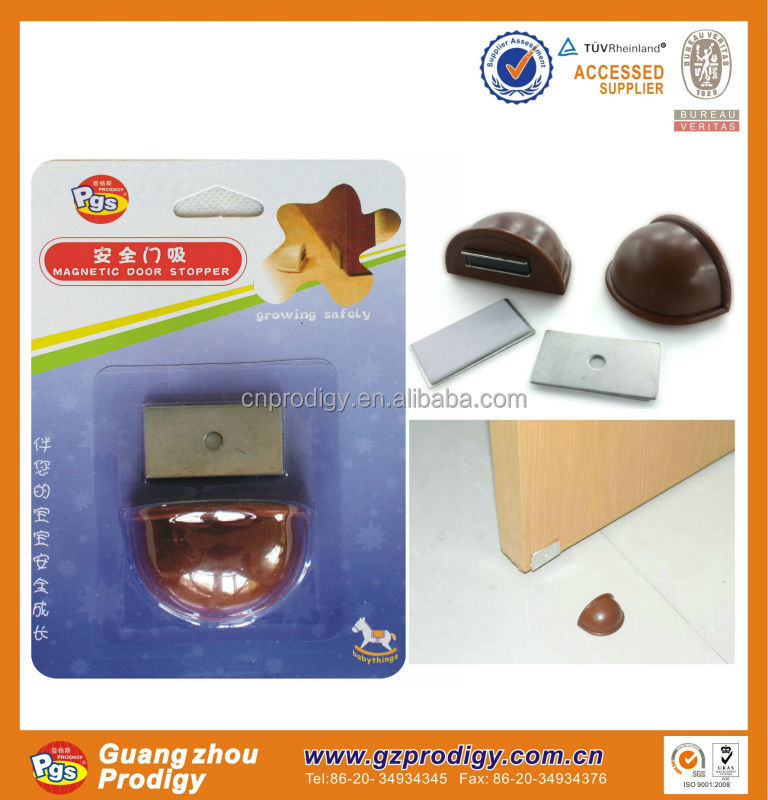 Adhesive Plastic Magnetic Door Stop Adhesive Plastic Magnetic Door Stop Suppliers and Manufacturers at Alibaba.com  sc 1 st  Alibaba & Adhesive Plastic Magnetic Door Stop Adhesive Plastic Magnetic ... pezcame.com
