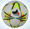 Newest high quality mini ball size 2 soccer ball for promotion