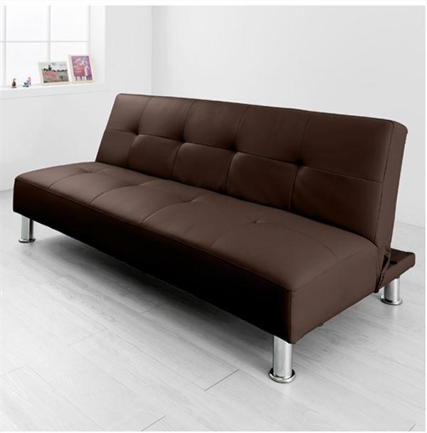 Wooden sofa set furniture,sala set furniture,leather sofa set ...