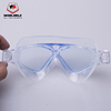 2017 Winmax New Professional Adult Swimming Goggles, stunning swimming goggles swimwear water glasses