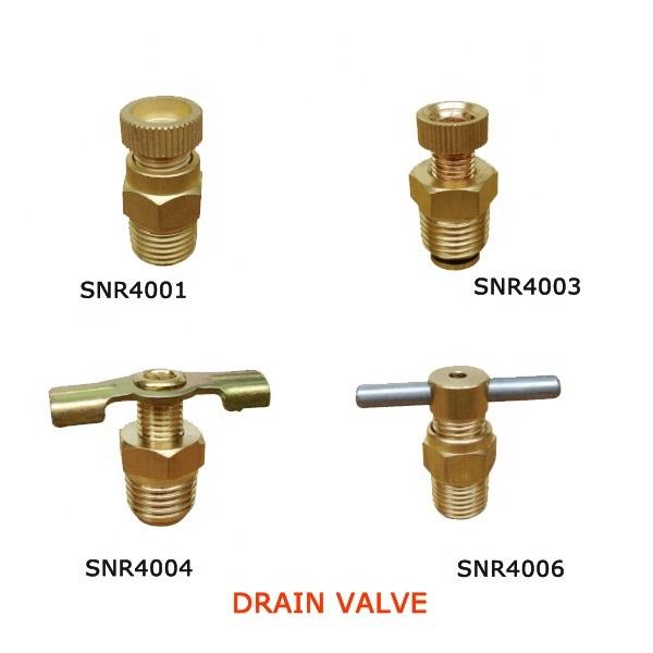 Große größe wasser flow control schaukel kompressor dn 200 überprüfen ventil