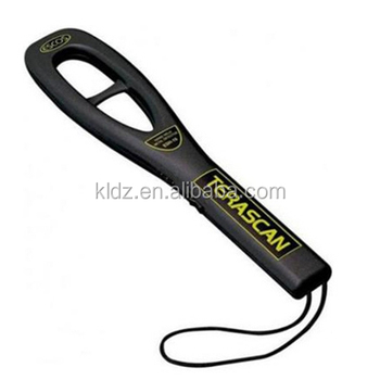 Hand Held Metal Detector With Sound And Buzzer - Buy Metal Detector,Hand  Metal Detector,Hand Held Gold Detector Product on Alibaba com