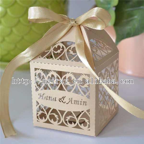 Indian Wedding Gifts: Amazing Indian Wedding Return Gifts For Guests,Return