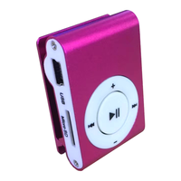 bf mp3 video mp3 direct download no screen mini mp3 player with clip