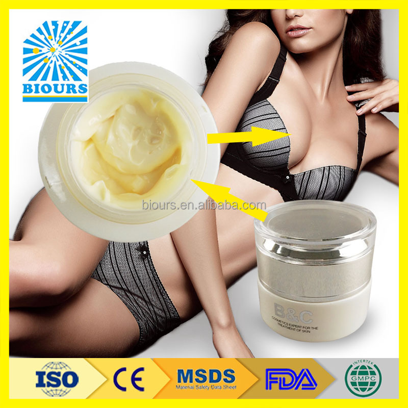 Sex Bigger Breast Actives Enhancer Firming Care Cream instant breast enlargement patch