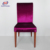 Modern furniture cheap durable used stacking dining restaurant chair