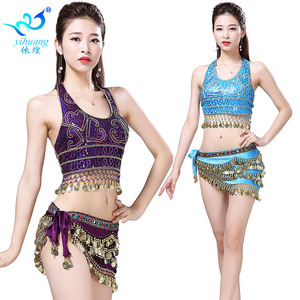75e65c84b7f Belly Dance Sexy Bra, Belly Dance Sexy Bra Suppliers and Manufacturers at  Alibaba.com