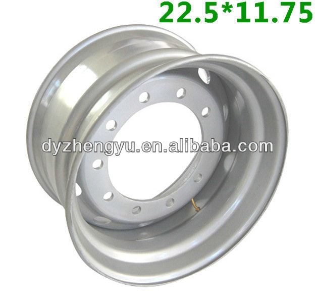zhengyu professional rota wheels