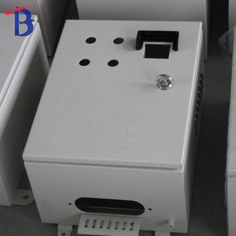 Factory directly provide high precision electronic manhole cover water meter box cover