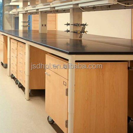 Phenolic Resin Countertops, Phenolic Resin Countertops Suppliers And  Manufacturers At Alibaba.com