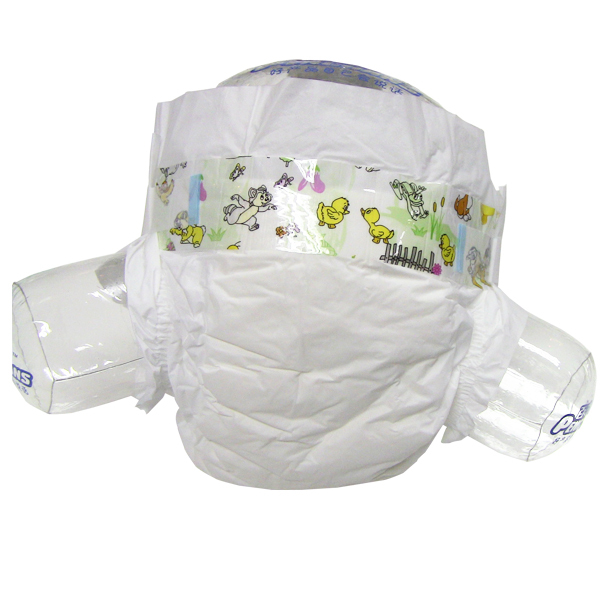 China Supplier Baby Diapers For Adults,Adult Baby Diapers,Diapers ...