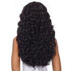wholesale 100% brazilian human arabian hair weave,full cuticle virgin hair,cheap Brazilian tight curly hair weft human hair curl
