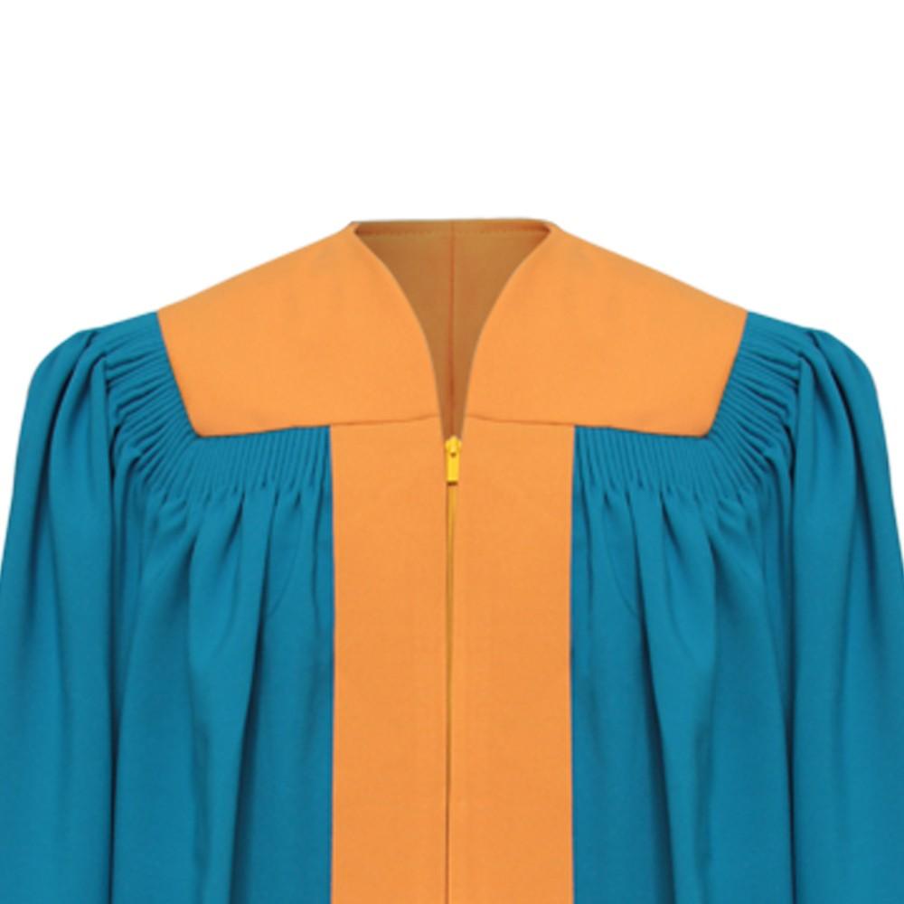 Church Choir Gowns, Church Choir Gowns Suppliers and Manufacturers ...