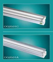 GYL T5 SAVE ENERGY LIGHTING FIXTURE