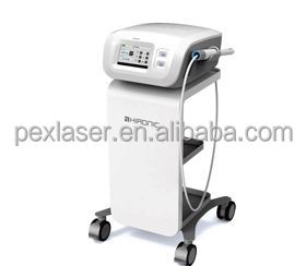 3D Fully Automatic Vaginal Tightening Machine P-78
