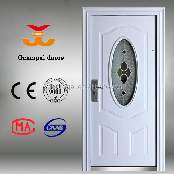 glass entry doors. Oval Glass Entry Door  Suppliers and Manufacturers at Alibaba com