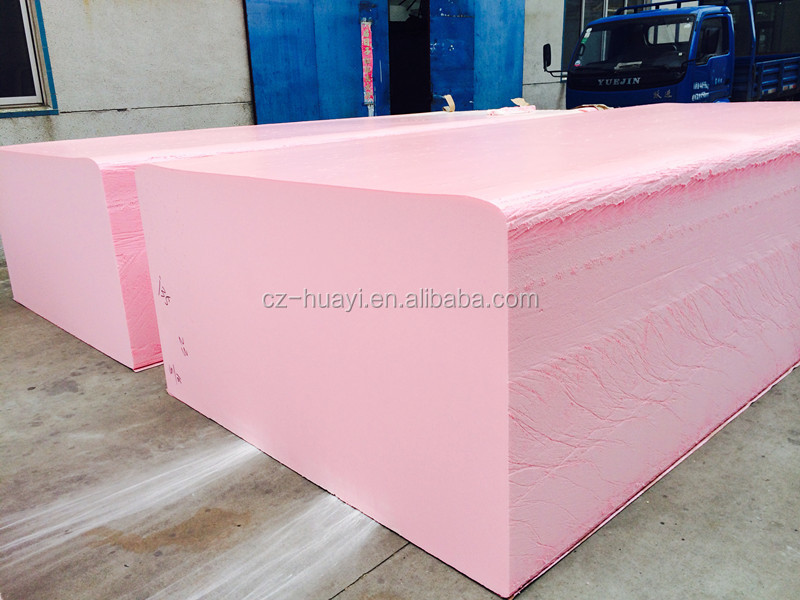 Polyurethane Large Foam Blocks Foam Pu Foam Block Buy