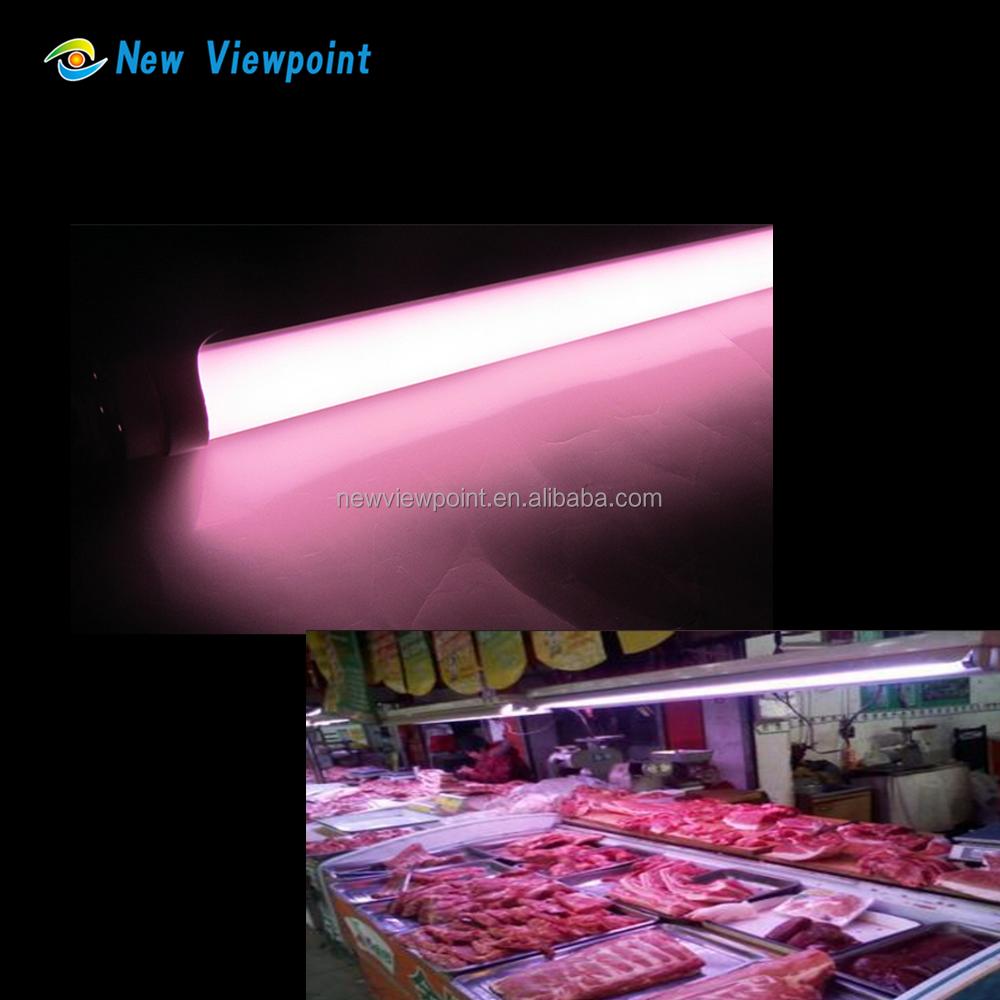 De Qualité Produits Fabricants Des Lampe Viande Rechercher Les mnv0wOyN8