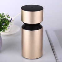 Best Commercial Electric Rohs Scent Hotel Lobby Aroma Diffuser