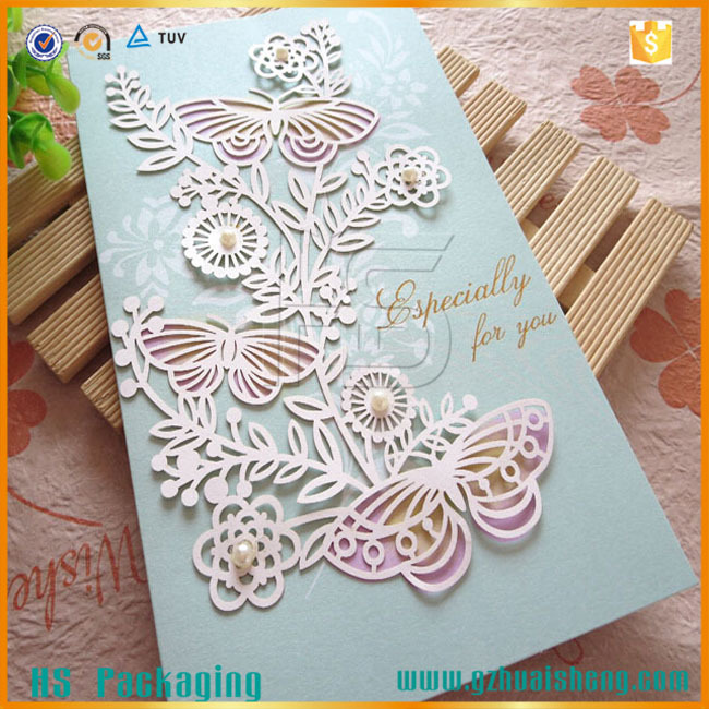 Laser Cut Wedding Invitation,Bengali Wedding Invitation Card ...