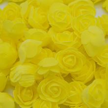 oothandel white foam roses Gallerij - Koop Goedkope white