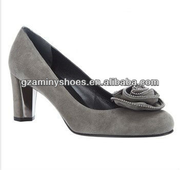 ladies 2014 2014 shoes 2014 leather ladies shoes ladies shoes ladies leather leather 2014 WAZqKacnZ6