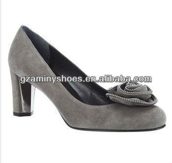 leather ladies 2014 shoes ladies leather 2014 shoes ladies leather shoes 2014 Rf1qwyaYW